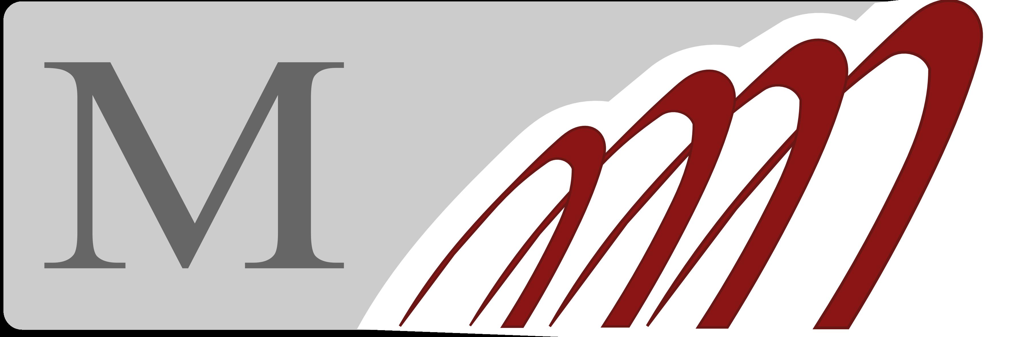Montageservice Müller